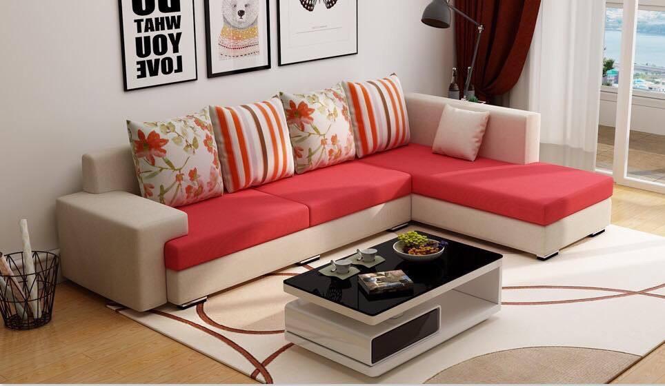 Bao lâu nên vệ sinh ghế sofa một lần?