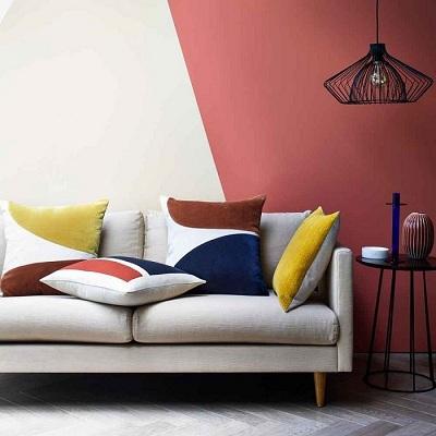 Bật mí các mẫu sofa thời thượng 2020