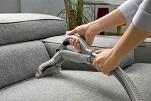 Bí kíp vệ sinh ghế sofa siêu đơn giản không thể bỏ qua