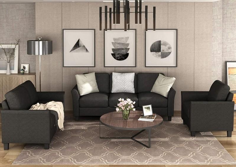 Bí kíp tăng tuổi thọ ghế sofa