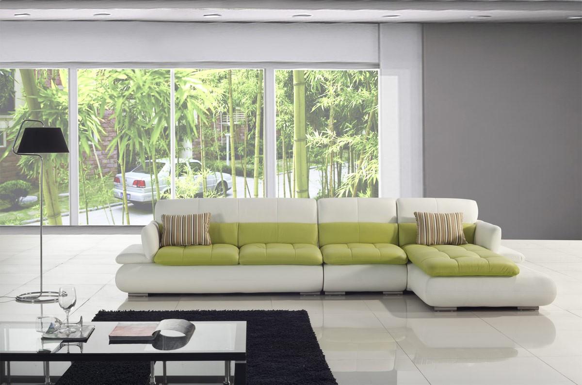 Bí quyết cho bọc ghế sofa cũ như mới trong thời gian dài