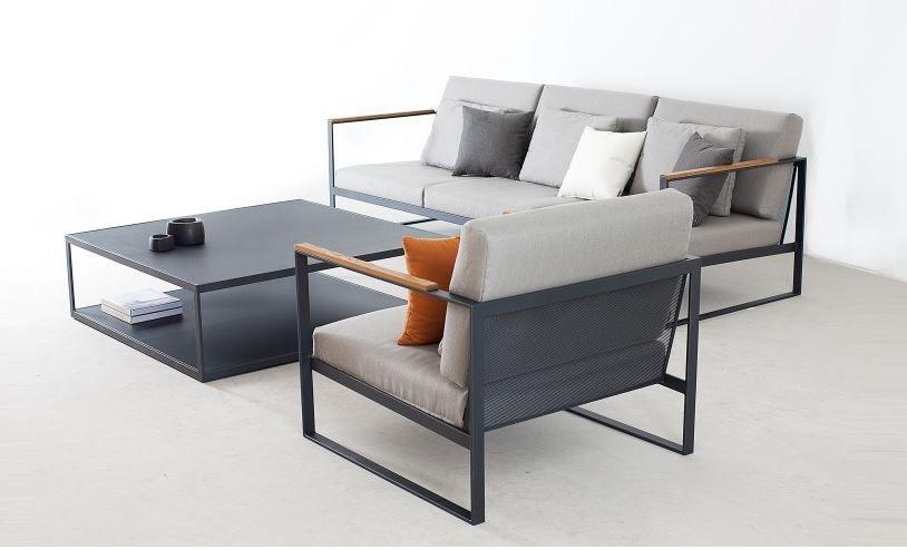 Biết cấu tạo của ghế sofa phòng khách giúp cho bạn bọc ghế sofa dễ dàng hơn
