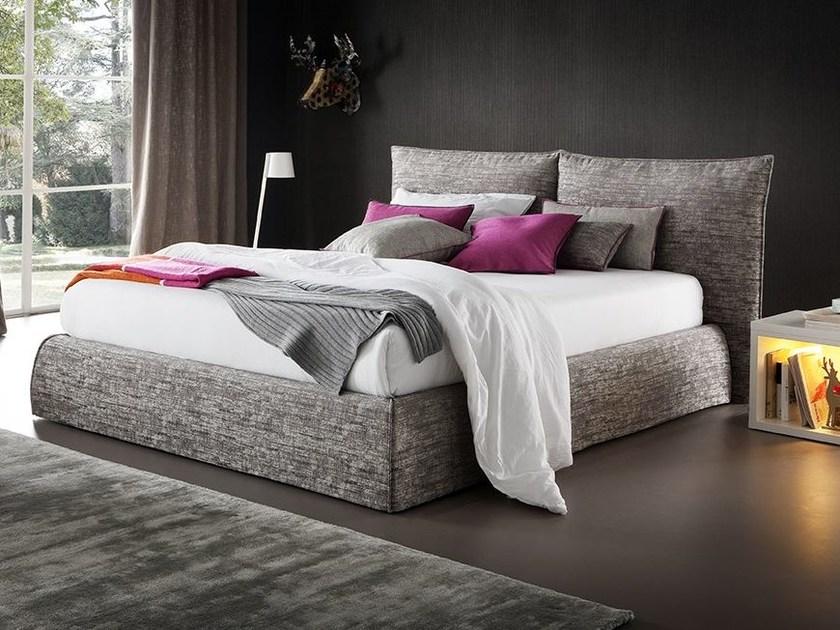 Bọc đầu giường đẹp và uy tín tại Cầu Giấy Hà Nội
