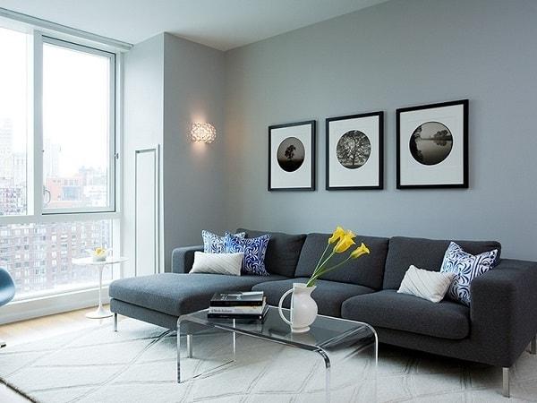 Bọc ghế sofa - những lợi ích tuyệt vời mà bạn có thể chưa biết