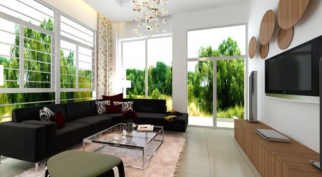 Bọc ghế sofa cho người tuổi Mùi trong năm 2017
