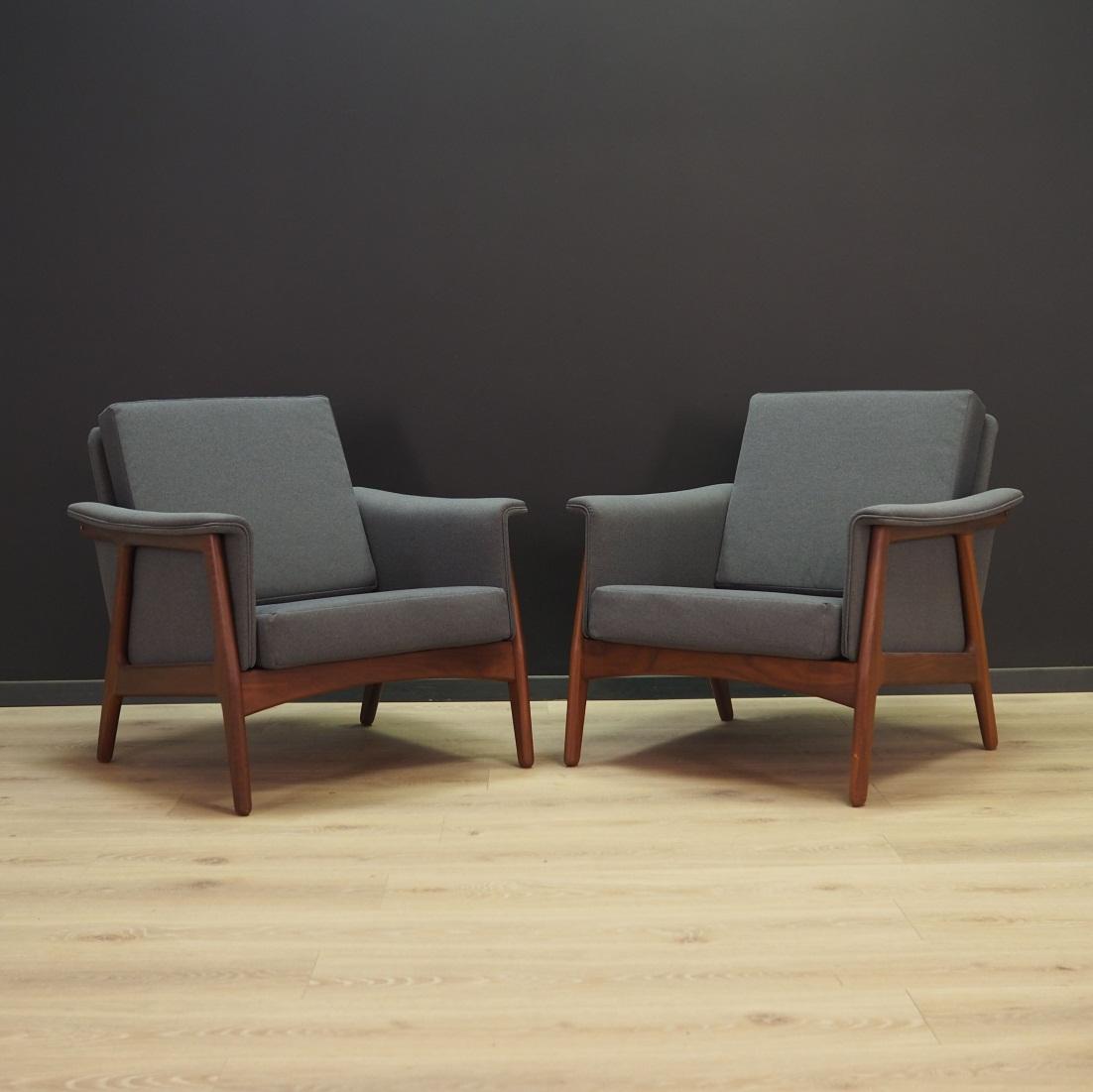 Bọc ghế sofa đẹp cầu nối liên kết cho sự hài hòa của phòng khách