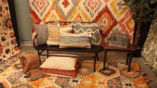 Bọc ghế sofa đẹp theo các phong cách thiết kế đa dạng