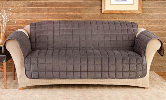 bọc ghế sofa đơn 02