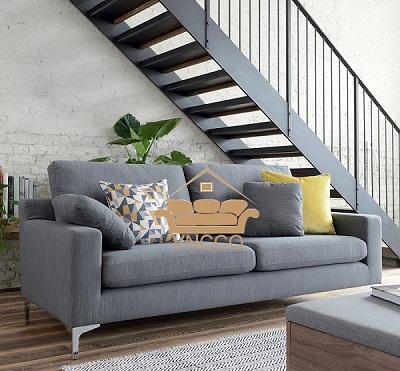 Bọc ghế sofa giá rẻ - Giải pháp cho nhiều hộ gia đình