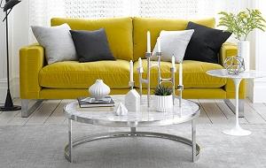 Bọc ghế sofa giá rẻ và trải nghiệm ghế sofa mới khác biệt