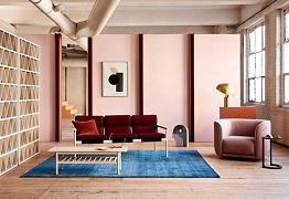 Bọc ghế sofa ở đâu đẹp - Địa chỉ bọc đệm ghế sofa đón đầu xu hướng nội thất 2018