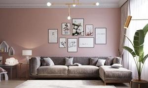 Bọc ghế sofa ở đâu đẹp - Địa chỉ bọc đệm ghế sofa đón đầu xu hướng nội thất 2019