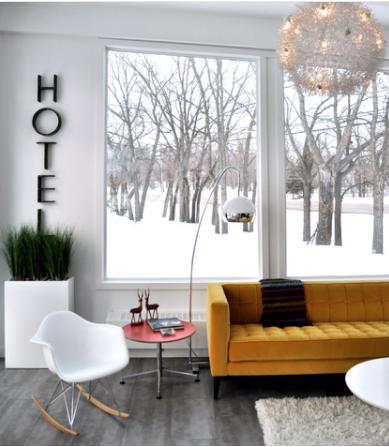Bọc ghế sofa trang trí nội thất phòng khách chung cư