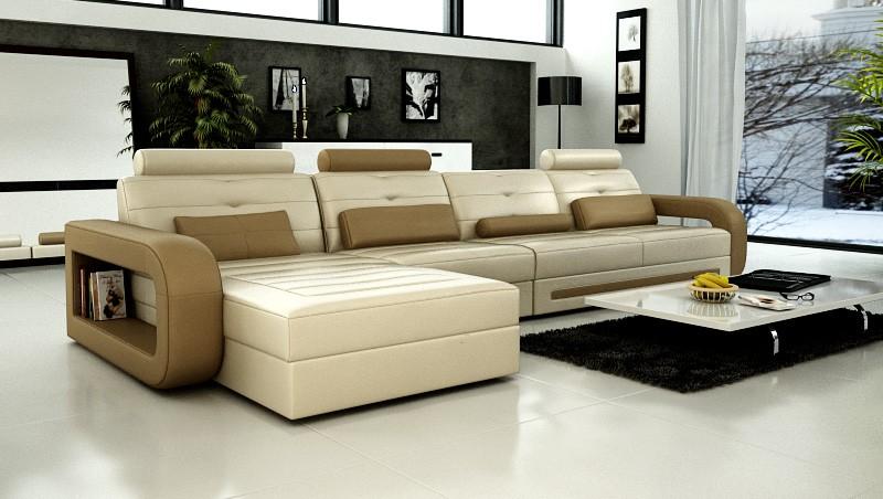 Bọc ghế sofa văn phòng để phát triển sự nghiệp của bạn