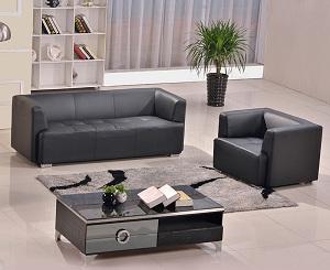 Bọc lại ghế sofa văn phòng giúp các doanh nghiệp tiết kiệm được một phần ngân sách