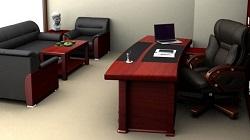 Bọc Lại Ghế Văn Phòng Tại Quận Cầu Giấy - Hà Nội Ở Đâu Thì Tốt?