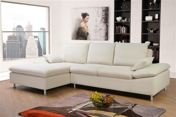 Các mẫu ghế sofa đẹp của VNCCO