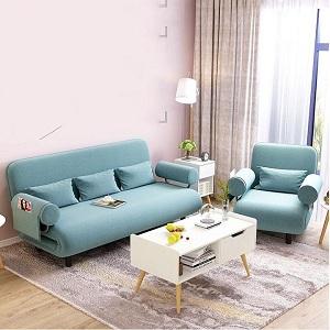Các bước lựa chọn bộ sofa ấm cúng và hoàn hảo cho gia đình mình