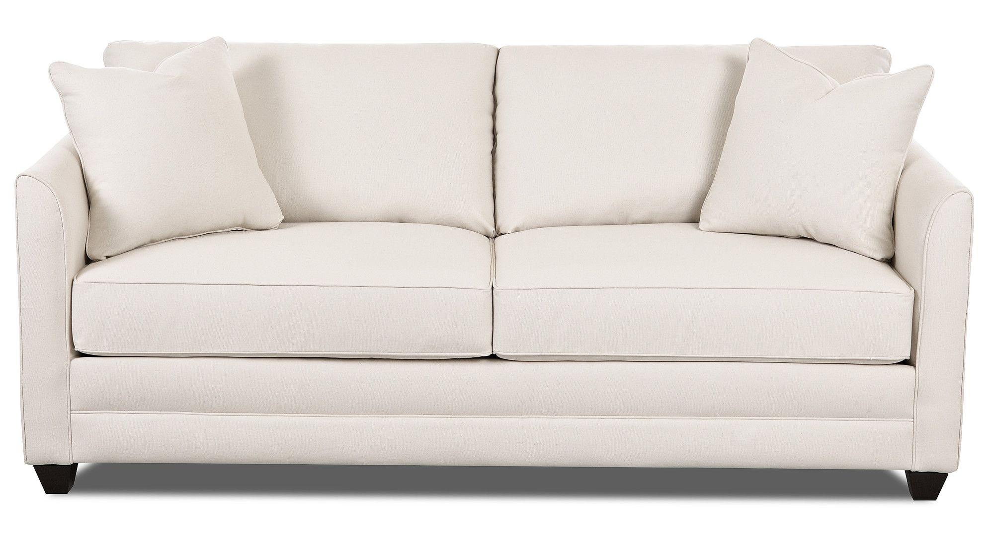 Các loại cơ chế giường sofa hot nhất năm 2020