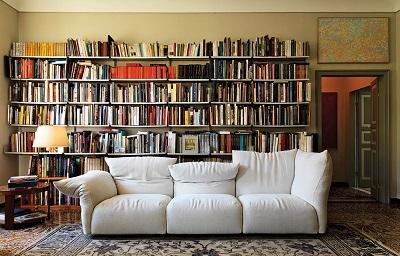 Các tiêu chí lựa chọn ghế sofa và màu sắc trong đầu năm 2020