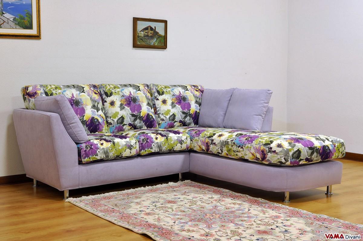 Cách bài trí sofa góc trong phòng khách sao cho đẹp mắt
