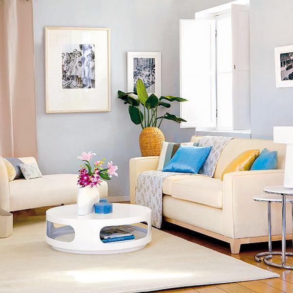 Cách để bạn chọn lựa một bộ ghế sofa thật hoàn hảo