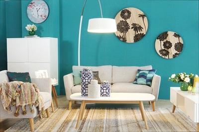 Cách lựa chọn cho gia đình bạn bộ sofa ưng ý nhất
