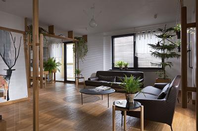 Cách lựa chọn sofa phù hợp