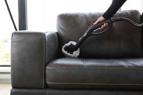 Cách vệ sinh ghế sofa dễ dàng để bảo vệ sức khỏe con trẻ ngay tại nhà