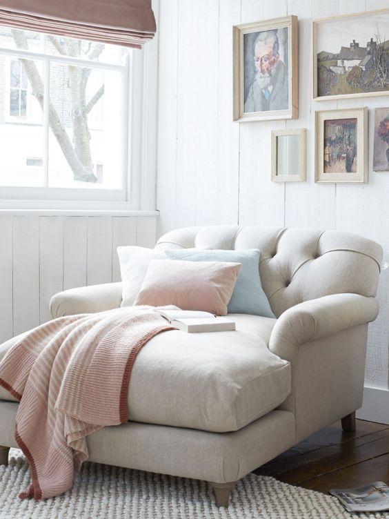 Chất liệu nào làm đệm ghế sofa là tốt nhất?