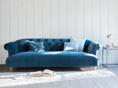 Chất liệu vải bọc đệm sofa và đặt mua vải gối tựa nên tin tưởng lựa chọn ở cơ sở nào