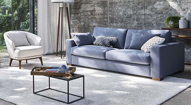 Chỉnh sửa sofa một cách tiết kiệm nhất