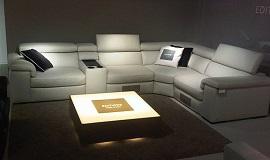 Choáng Với Giá Tiền Của Những Chiếc Ghế Sofa Đắt Nhất Thế Giới
