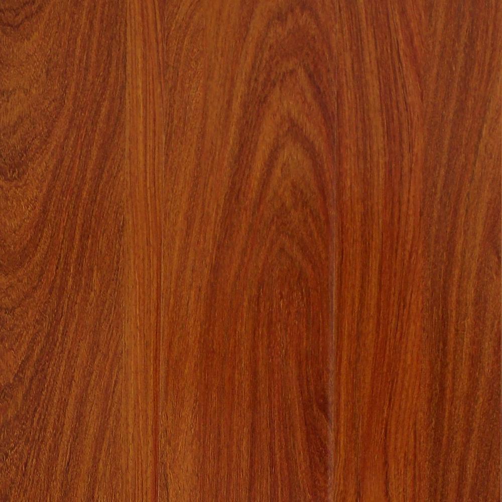 Chọn loại gỗ nào cho ghế Sofa nhà bạn?