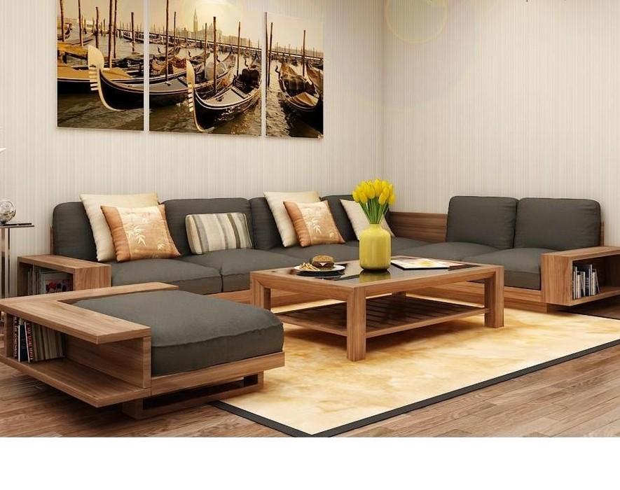 Chuyên gia hàng đầu của bọc ghế sofa
