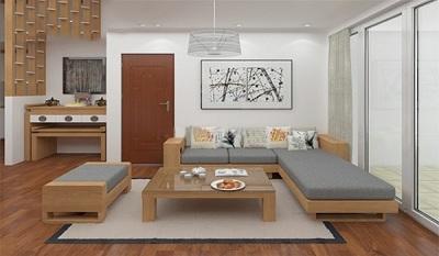 Cơ sở chuyên vải đệm ghế sofa đẹp giá rẻ được ưa chuộng nhất tại Hà Nội