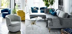 Công dụng của đệm ghế sofa mà ít người biết
