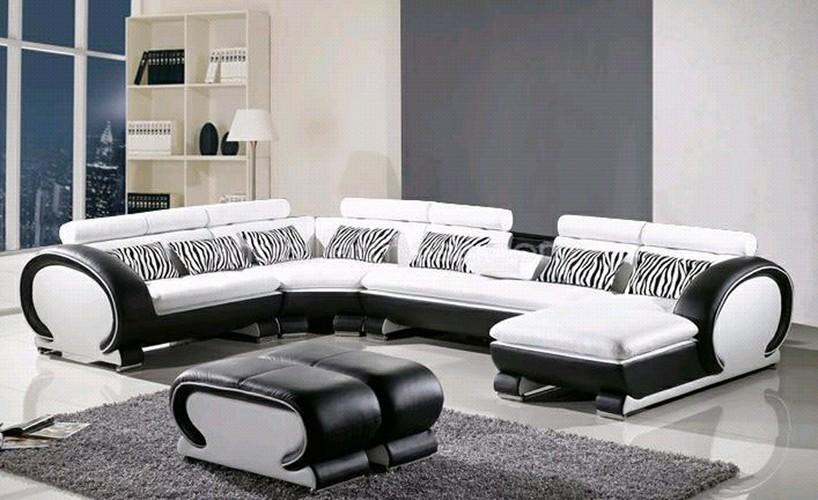 Công ty VNCCO chuyên sản xuất sofa các loại