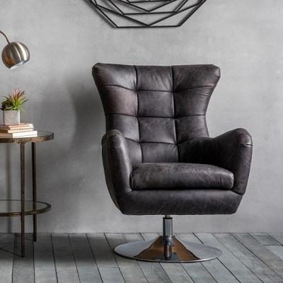 Cùng ngắm nhìn những mẫu sofa văn phòng hiện đại và đầy cuốn hút