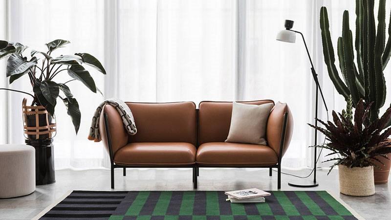 Cùng ngắm nhìn top sofa tại VNCCO tạo nên sự khác biệt hơn bất kì cơ sở nào