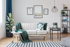 Dấu hiệu nhận biết đã đến lúc thay thế chiếc ghế sofa của bạn