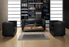 Đâu Là Phương Thức Để Bọc Lại Ghế Sofa Văn Phòng Sao Cho Trông Như Mới