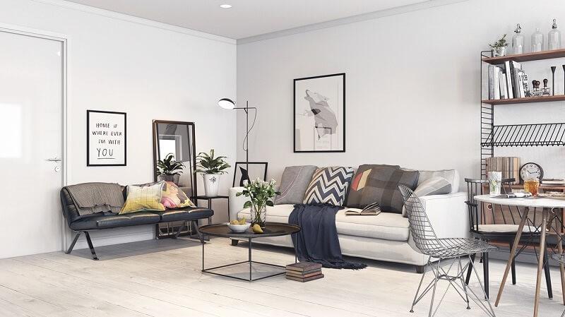 Đến với dịch vụ bọc đệm ghế sofa uy tín nhất hiện nay cùng tân trang lại bộ cánh sofa mới đón chào 2019.