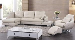 Địa chỉ bọc ghế sofa tốt nhất ở hà nội