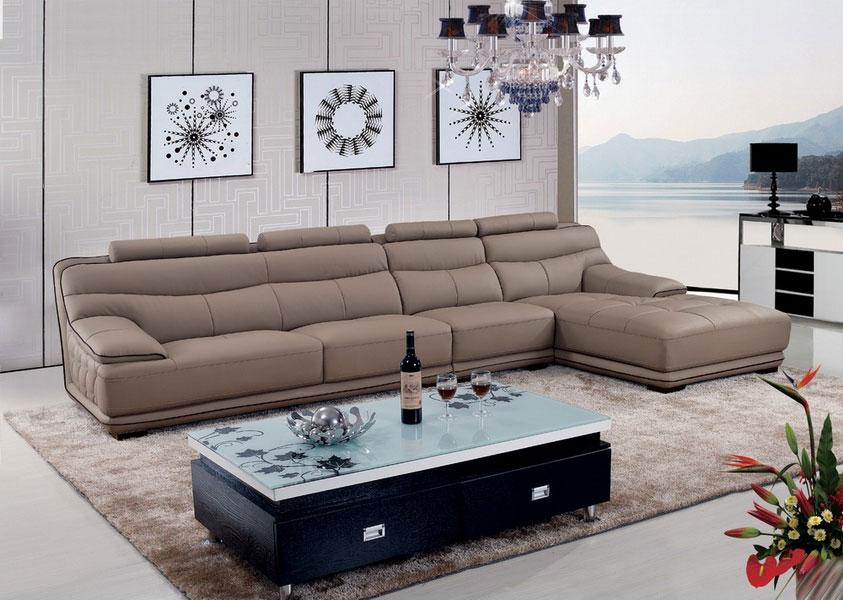Dịch vụ bọc ghế sofa đẹp và bền tại Sofa VNCCO giá rẻ