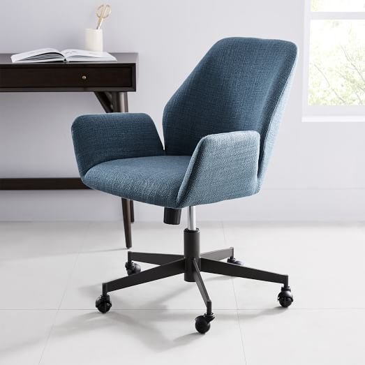 Dịch vụ bọc ghế văn phòng uy tín chất lượng của công ty VNCCO