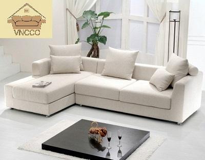 Dịch vụ bọc lại ghế sofa da tại VNCCO