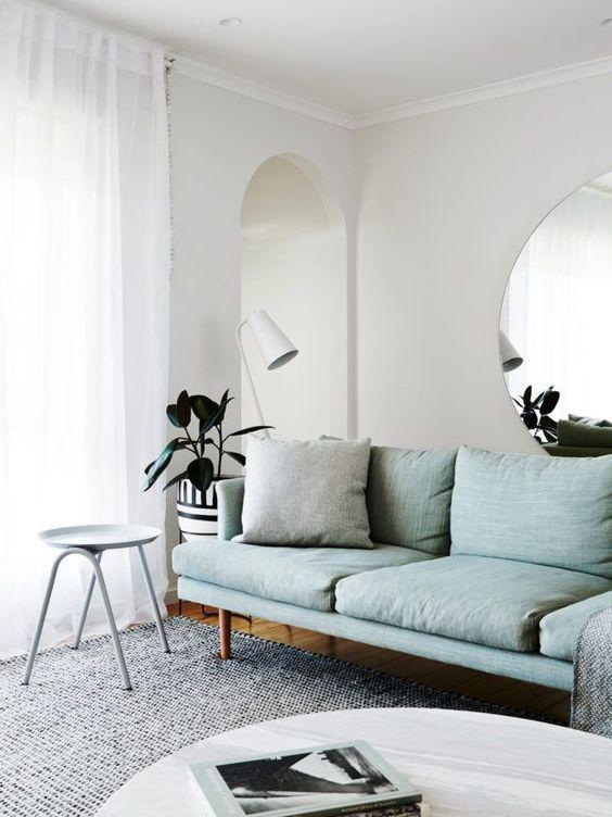 Dịch vụ bọc lại ghế sofa tại nhà giá rẻ