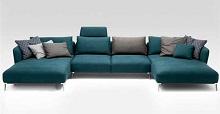 Dịch Vụ Làm Đệm Ghế Sofa Salon Chuyên Nghiệp Tại Huyện Từ Liêm Hà Nội