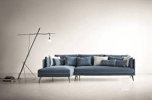 Dòng sản phẩm Sofa nào luôn được săn đón và những tính năng sofa không phải ai cũng biết.